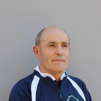 Jose Asensio